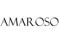 Amaroso Coupon Codes