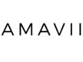 Amavii Discount Code