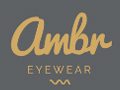 Ambr Eyewear Discount Codes