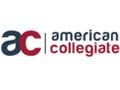 American Collegiate
