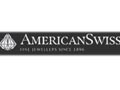 AmericanSwiss Promotion Code