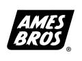 Ames Bros Shop
