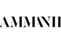 AMMANII Discount Code