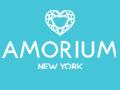 Amorium Coupon Codes