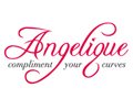 Angelique Coupon Codes