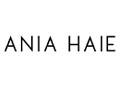 ANIA HAIE Promotional Code