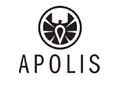 Apolis Global Citizen Discount Code