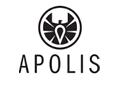apolis-promo.jpg