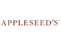 Appleseeds Promotion Codes