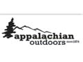 Appoutdoors Coupon