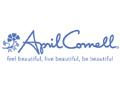April Cornell Promo Codes
