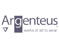 Argenteus.co.uk Discount Codes