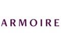 Armoire Promo Code