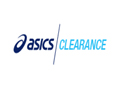 Asics Clearance Coupon Codes