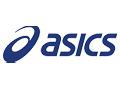 ASICS Promotion Codes