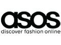 asos-coupon.jpg