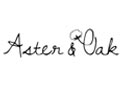 Aster And Oak Coupon Code
