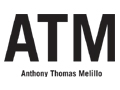 ATM Collection Coupon Codes