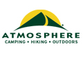 Atmosphere Canada Promotional Codes