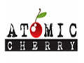 Atomic Cherry Discount Codes