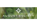 August Society Discount Codes