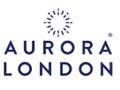 Aurora London Coupon Code