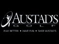 Austads Golf Coupon Code