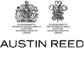 Austin Reed Discount Code