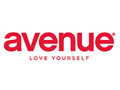 store-logo/avenue-coupon.jpg