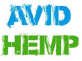 Avid Hemp Coupon Code