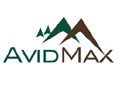 AvidMax Coupon Codes