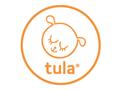 Baby Tula Discount Codes