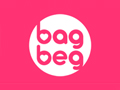 BagBeg Coupon Codes