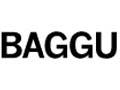 Baggu Discount Code