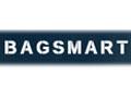 Bagsmart Discount Code
