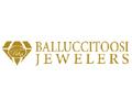 Balluccitoosi Coupon Codes