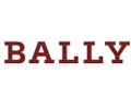 Bally Promotional Codes