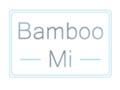 Bamboo Mi Discount Code