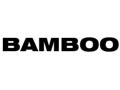 Bamboo Underwear Promo Code