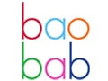 Baobab Coupons