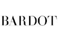 Bardot Promotion Code