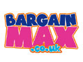 BargainMax.co.uk Voucher Code