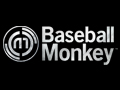 Baseball Monkey Coupon Codes