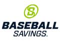 Baseball Savings Coupon Codes