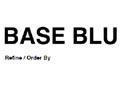 baseblu Promotional Code