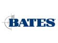 batesfootwear-coupon.jpg