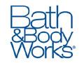 Bathandbodyworks.ae