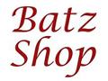 Batz Shop Coupon Codes
