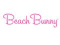 Beach Bunny Promo Codes