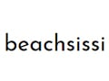 Beachsissi Discount Codes